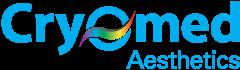 Cryomed Shop Logo